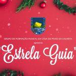 """""""Estrela Guia"""""""