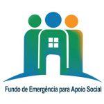 FUNDO DE EMERGÊNCIA PARA APOIO SOCIAL (FEAS)